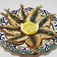 30 recettes avec des sardines recette avec poissons et recettes