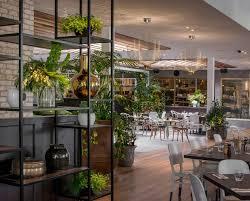 Interior Designers Gold Coast 9 Best Garden Kitchen U0026 Bar Gold Coast Australia Images On Pinterest