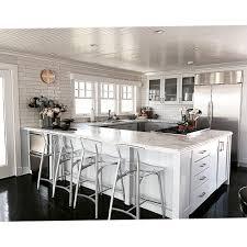 Lancaster Kitchen Cabinets Shop For Lancaster 3x12 Bianco Ceramic Tile At Tilebar Com Tile