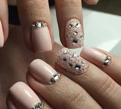 pastel nail designs the best images bestartnails com