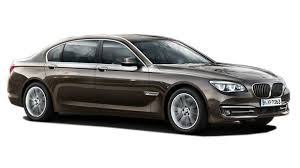 bmw 7 series engine cc bmw 7 series 2013 2016 price gst rates images mileage