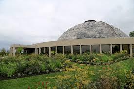 greater des moines botanical garden u2013 part 1 raj u0027s orbit