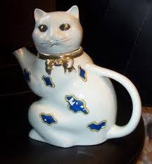 15 best cat ornaments images on cats