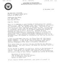 Sample Cover Letter For Medical Assistant by Medical Assistant Resume 3 Medical Assistant Cover Letter 3 With