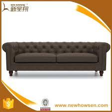 Leather Sofa Cushions Leather Sofa Cushions Adrop Me