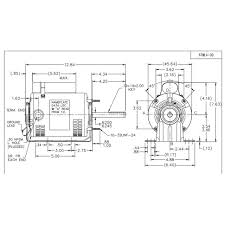 wiring diagram dayton ac electric motor love wiring diagram ideas