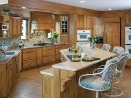 kitchen italian kitchen decor and 26 italian kitchen decor