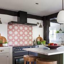 pink kitchen ideas pink kitchen utensils set pink kitchen walls pink kitchens ideas