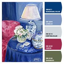 paint colors from chip it by sherwin williams color your world