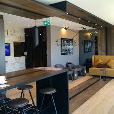 sydney airport plaza premium lounges now open australian