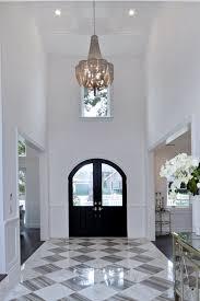 Single Light Chandelier Furniture Idea Appealing Maxim Chandelier And Chantilly 10 Light