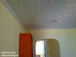 morris plains nj 07950 interior house painting framing interior painting in morris plains nj 07950 textured ceiling and crown molding