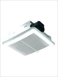 Bathroom Vent Heater Light Bathroom Fan Heater Combo Masters Mind