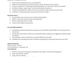 buzzwords for resume resume resume buzzwords to use stunning resume buzzwords resume