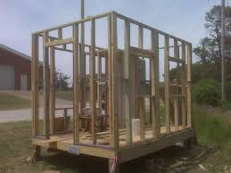 tiny tiny houses project tiny house