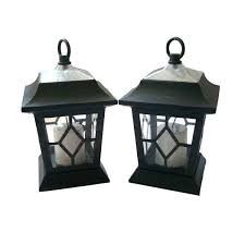 solar wall mounted lights 2 pack awesome solar coach lights at lighting ideas plans free interior