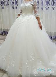 Sale Wedding Dresses Buy Sale Wedding Dresses From Judysbridal