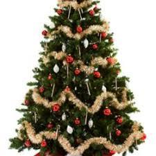 christmas events u0026 celebrations mississippi gulf coast