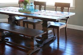 charlotte dining table world market arcadia table world market 5516 from cool kitchen colors