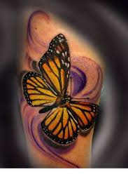 7 best images on cross tattoos tatoos and