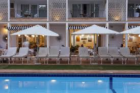 hotel araxa adults only palma de mallorca spain booking com