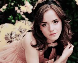 Emma Watson Meme - nwetss photoshoot meme insp emma watson bravo magazine emma