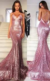 wedding and prom dresses new arrival formal dresses cheap prom dress 2016 dorris wedding
