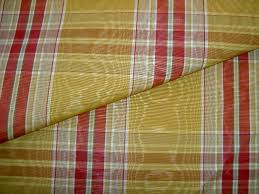 Red Plaid Upholstery Fabric Schindlers Fabrics Product Thumbnails Page 8