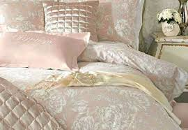 bedding set shabby chic bed set beautiful white bedding target