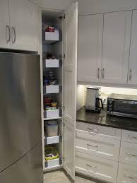 ikea modele cuisine cuisine marron ikea photos de design d intérieur et décoration