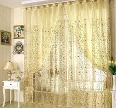Yarn Curtains 69 Best Curtain Special Romance Images On Pinterest Romance