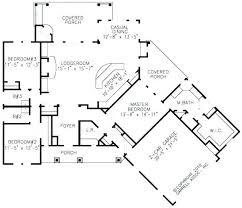 free cottage floor plans plans large house floor plans big plan designs and free large