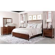 533 best bedroom by furniturecart images on pinterest bedroom