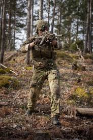 69 best full battle rattle images on pinterest military gear