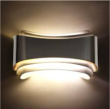 where to buy wall lights with cheap ls for big save modern 5w
