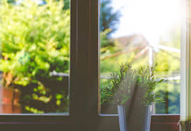 Double Pane Window Repair Installing Double Versus Triple Pane Windows To Reduce