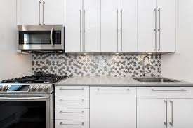 types of backsplashes for kitchen 4 backsplashes to your kitchen stand out