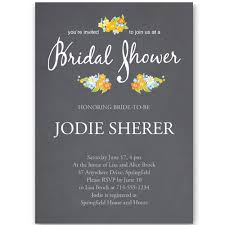 bridal shower invites inexpensive modern bridal shower invitation ewbs043 as low as 0 94
