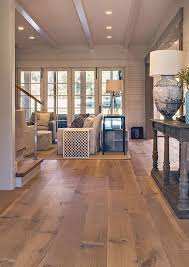 Living Room Wood Floor Ideas 31 Hardwood Flooring Ideas With Pros And Cons Digsdigs