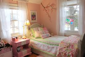 cherry blossom bedroom cherry blossom bedroom wallpaper kids traditional with window