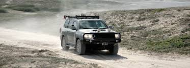 toyota land cruiser armored tlc200 01 neu jpg
