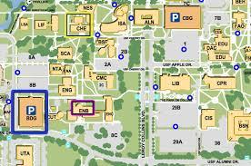 map usf locations usf se balsa bridge design competition