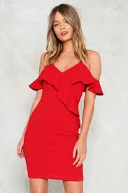cold shoulder dress turn the beat around cold shoulder dress shop clothes at gal