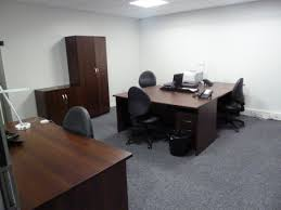 location de bureau à location de bureau lyon bureau à louer boxoffice louer bureau 4