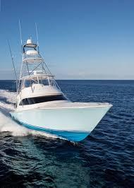 boats sport boats sport yachts cruising yachts monterey boats sport fishing boats marlin magazine