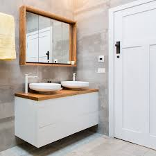 Bathroom Furniture Melbourne Bathroom Vanities Beautify Your With A Vanity Cabinet Melbourne