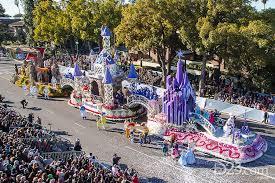 2016 disneyland resort parade float gallery d23