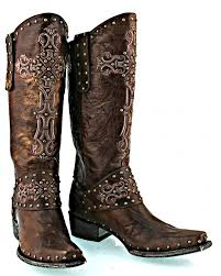 gringo womens boots sale 65 best boots images on boots boots
