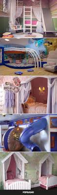 Best  Coolest Bedrooms Ideas On Pinterest Childrens Pirate - Coolest bedroom ideas