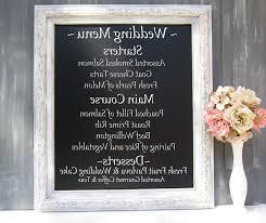 kitchen chalkboard wall ideas mesmerizing decorative chalkboard for kitchen photo ideas tikspor
